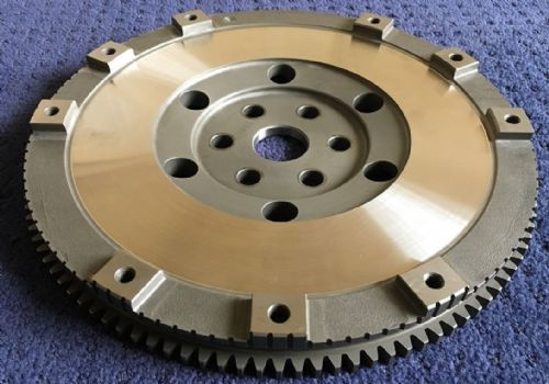 Mazda MX5 NC EXEDY Lightweight Flywheel  1.8 & 2.0 - 6 Speed